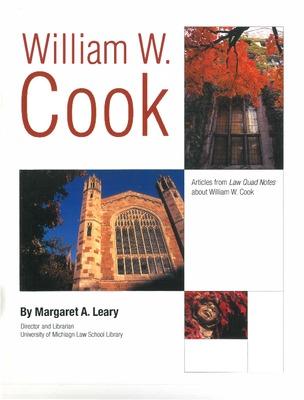Books | Faculty Scholarship | University of Michigan Law School