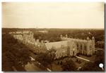 Lawyers Club c. 1925 by University of Michigan Law School
