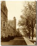 Lawyers Club c. 1925a by University of Michigan Law School