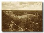 The Law Quad, 1935/1945 (ca) by University of Michigan Law School