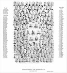 University of Michigan Law School Class of 1880