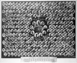 University of Michigan Law School Class of 1891