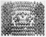 University of Michigan Law School Class of 1911