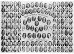 University of Michigan Law School Class of 1925