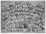 University of Michigan Law School Class of 1926
