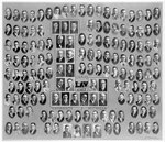 University of Michigan Law School Class of 1927