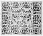 University of Michigan Law School Class of 1932