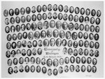 University of Michigan Law School Class of 1935