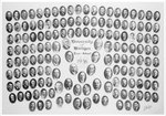 University of Michigan Law School Class of 1936