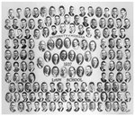 University of Michigan Law School Class of 1937