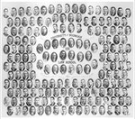 University of Michigan Law School Class of 1938