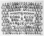 University of Michigan Law School Class of 1939