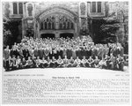 University of Michigan Law School Class of 1948