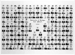 University of Michigan Law School Class of 1955