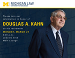 Douglas A. Kahn