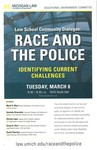 Race and the Police: Identifying Current Challenges