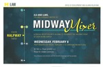 Midway Mixer by University of Michigan Law School