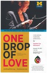 One Drop of Love by University of Michigan Law School