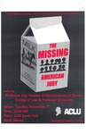 The Missing American Jury by University of Michigan Law School