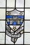 University of Amoy