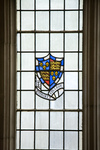 Christ's College, Cambridge