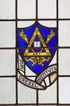 Drexel Institute