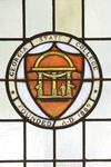 Georgia State College