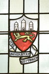 Gottingen University