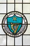 National University of Ireland