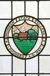 Michigan State College