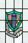 Queen's College, Cambridge