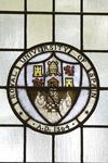 Royal University of Spain