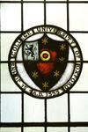 St. John's College, Oxford