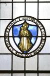St. Mary's Hall