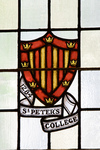 St. Peter's College