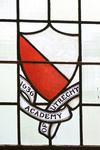 Academy of Utrecht
