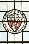 Konigsberg University